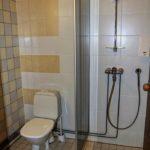 tupala apartment bathroom