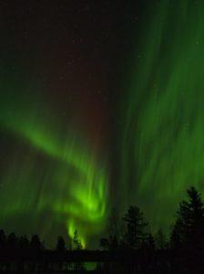 aurora northern lights 3