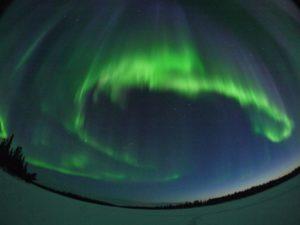 aurora northern lights 4