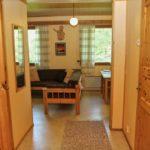 tupala apartment inside